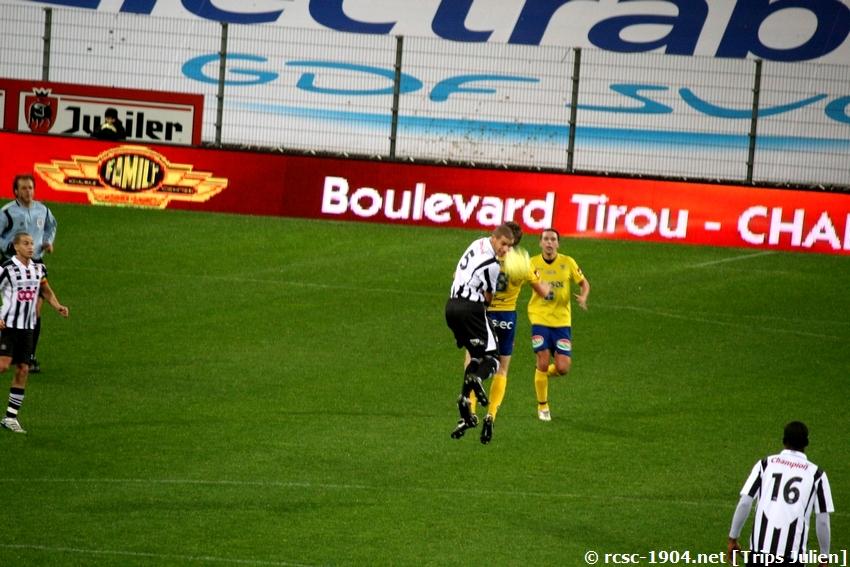 R.Charleroi.S.C. - Saint-Trond.V.V. [Photos][0-0] 100223124559965885499262