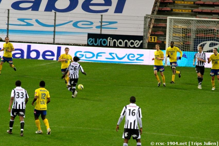 R.Charleroi.S.C. - Saint-Trond.V.V. [Photos][0-0] 100223124709965885499266