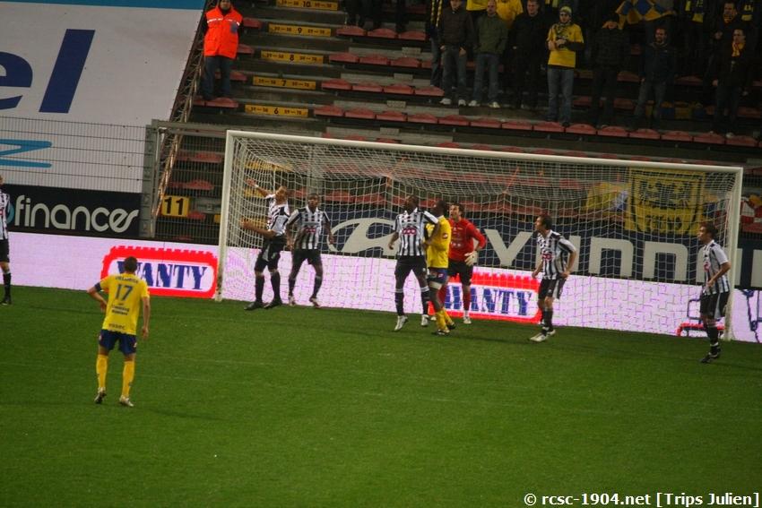 R.Charleroi.S.C. - Saint-Trond.V.V. [Photos][0-0] 100223125422965885499314