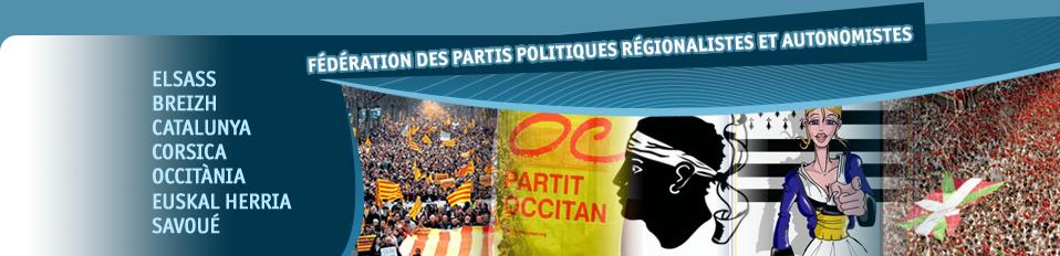 """""""Régions et Peuples Solidaires"""" 100224093015970735511492"""