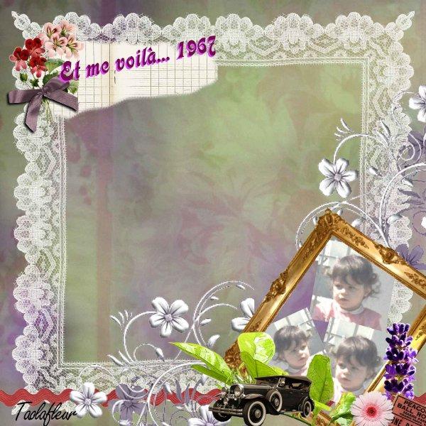 http://nsm03.casimages.com/img/2010/02/24//100224094043753545511565.jpg