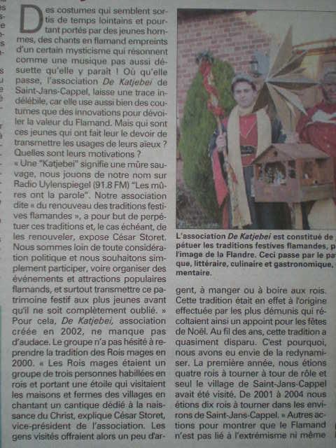 De frans vlaamse identiteit en cultuur en zijn toekomst - Pagina 2 100225090943970735517713