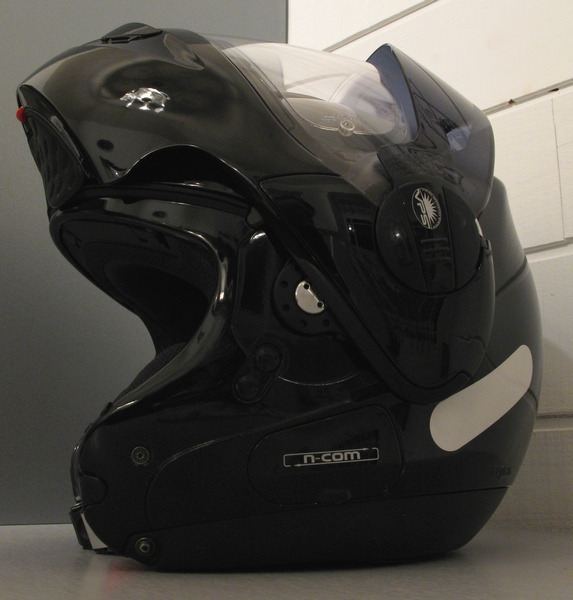 essayer casque schuberth Essayer casque schuberth essay topics ged 2011 example of referencing within an essay faith essays for lutheran confirmation essays on affirmative action pros and cons.