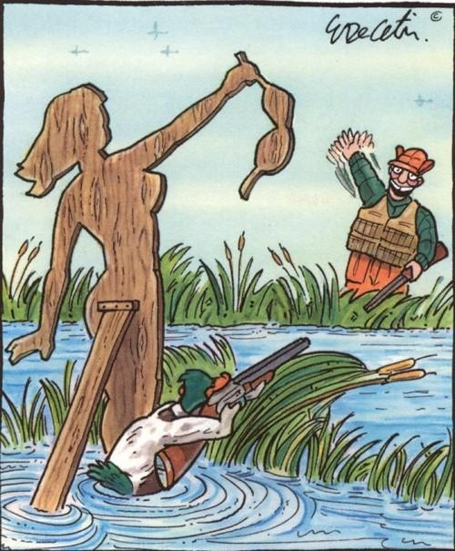 humour - images drôles 100226041559952275521728