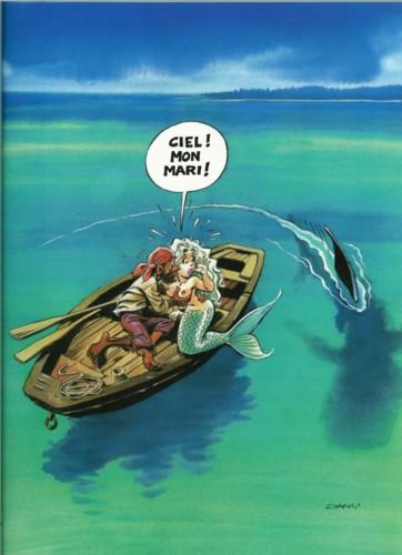 humour - images drôles 100226041617952275521738