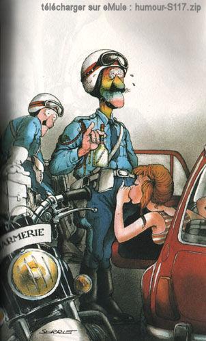 humour - images drôles 100226055138952275522369