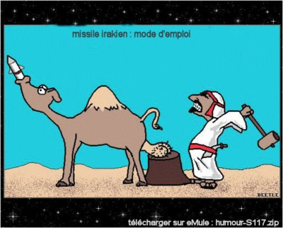 humour - images drôles 100226055139952275522374