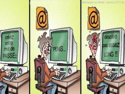 humour - images drôles 100226055139952275522375