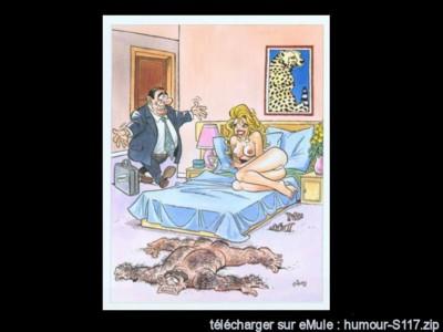 humour - images drôles 100226055139952275522377
