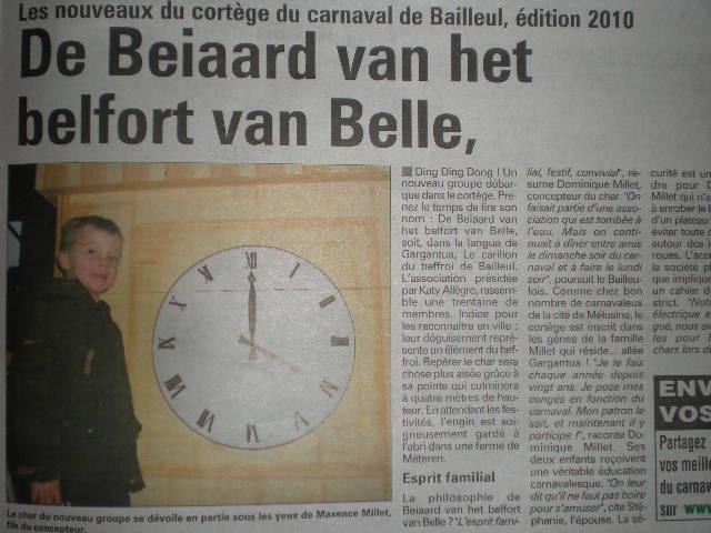 Wat is volgens u de plaats van het Nederlands in Frans Vlaanderen? - Pagina 2 100228082110970735537737
