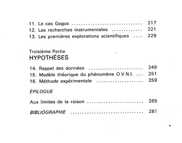 """(1977) """"Ces o.v.n.i. qui annoncent le surhomme""""-Pierre Vieroudy 100301020546927775541445"""