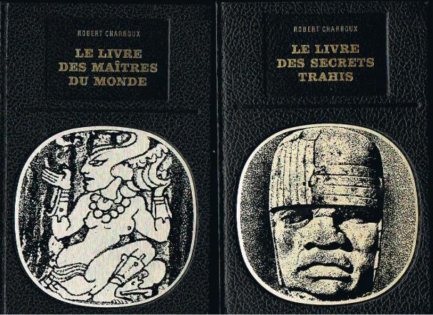 Les mystérieux Sumériens - Page 3 100301070556927775543654