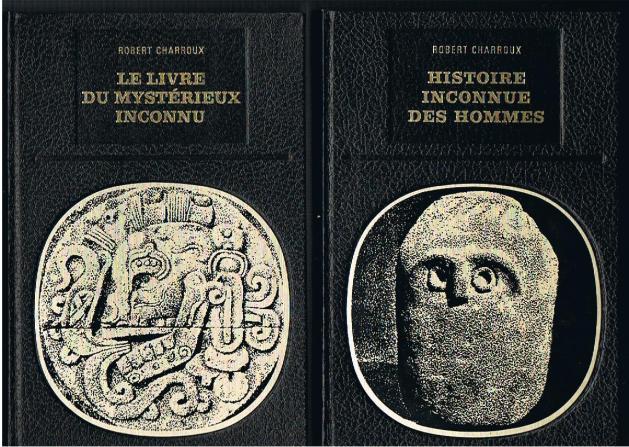 Les mystérieux Sumériens - Page 3 100301070556927775543655