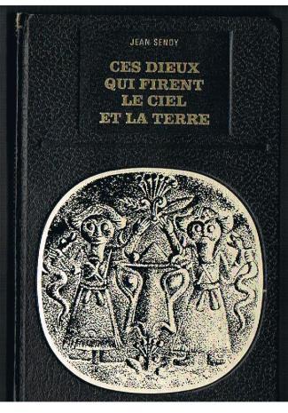 Les mystérieux Sumériens - Page 3 100301070557927775543656