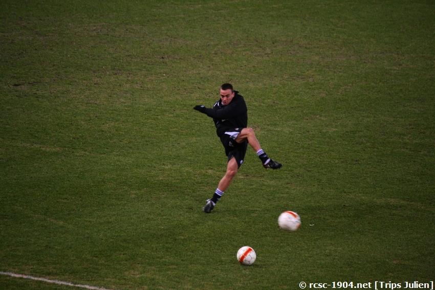 R.Charleroi.S.C - SV Zulte Waregem [Photos] [0-0] 100301125903994355539315