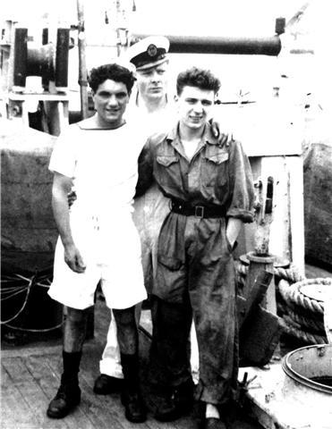 M900 / A954 Adrien De Gerlache (ex HMS Liberty) - Page 2 100302094610997005546934
