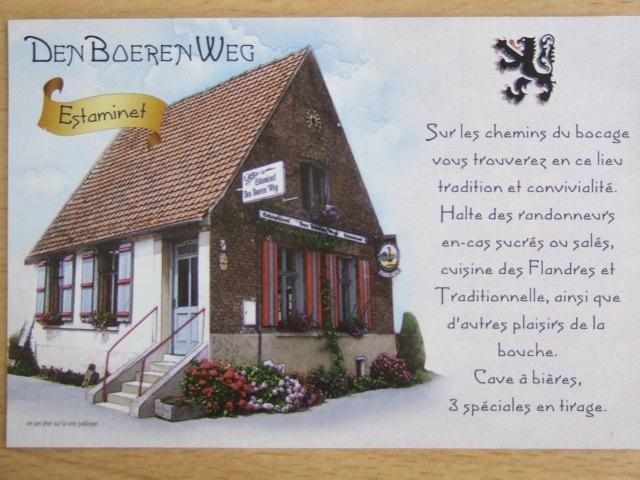 Vlaamse herbergen en oude kroegen - Pagina 2 100303033317970735555113