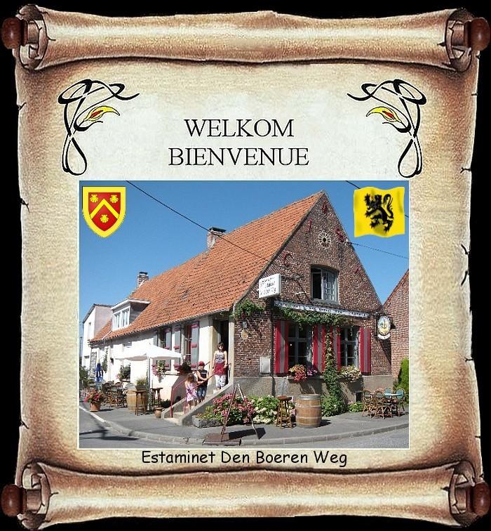 Vlaamse herbergen en oude kroegen - Pagina 2 100303045322970735555667