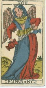 Melencolia I (Albrecht Dürer) - Page 2 100303051300777135555798