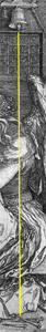 Melencolia I (Albrecht Dürer) - Page 2 100303051653777135555813
