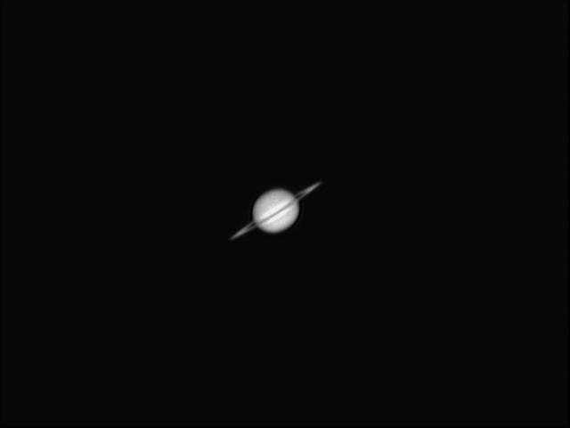 Mars , Saturne et la Lune... 10030306062940455556243