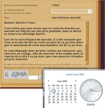 Archive Bureau du procureur 100303122846874085552842