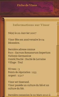 Archive Bureau du procureur 100303125315874085552873