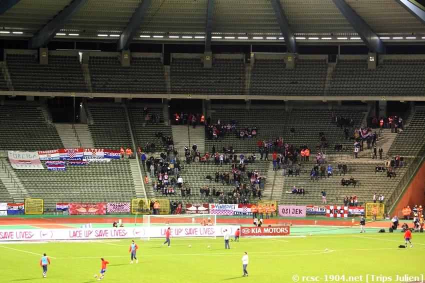 Belgique - Croatie [Photos][0-1] 100304013648994355558696