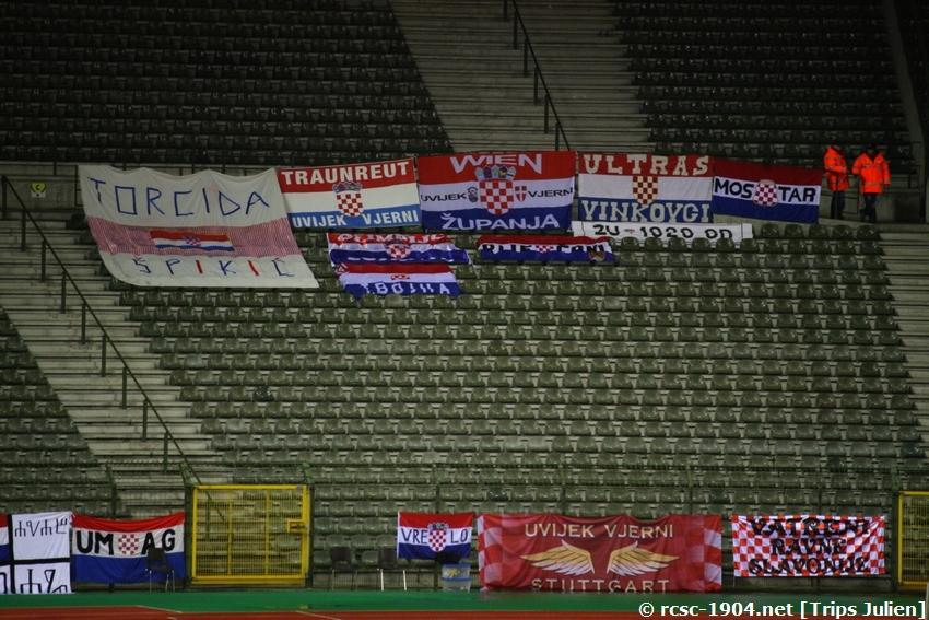 Belgique - Croatie [Photos][0-1] 100304013731994355558699
