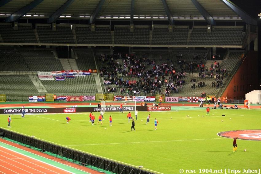 Belgique - Croatie [Photos][0-1] 100304013939994355558717