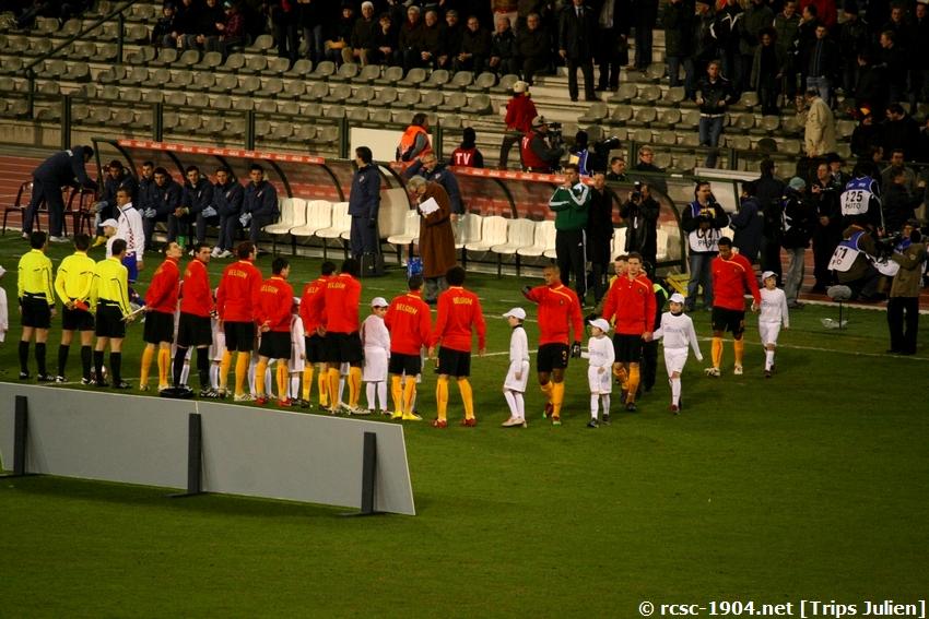 Belgique - Croatie [Photos][0-1] 100304014259994355558735