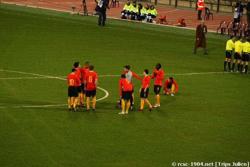 Belgique - Croatie [Photos][0-1] 100304014413994355558743