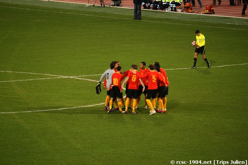 Belgique - Croatie [Photos][0-1] 100304014456994355558747