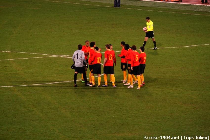 Belgique - Croatie [Photos][0-1] 100304014510994355558748