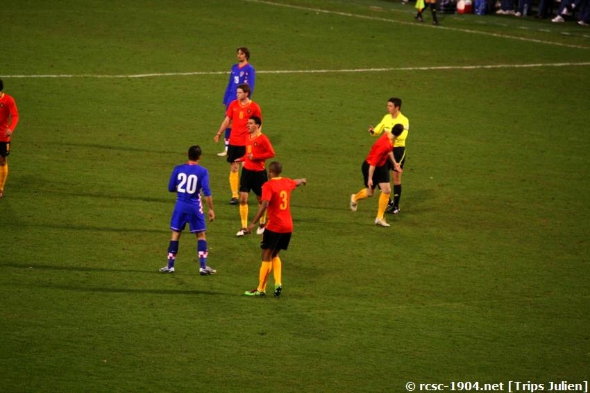 Belgique - Croatie [Photos][0-1] 100304014727994355558761