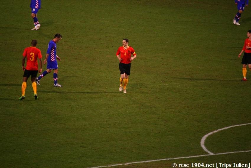 Belgique - Croatie [Photos][0-1] 100304014740994355558763
