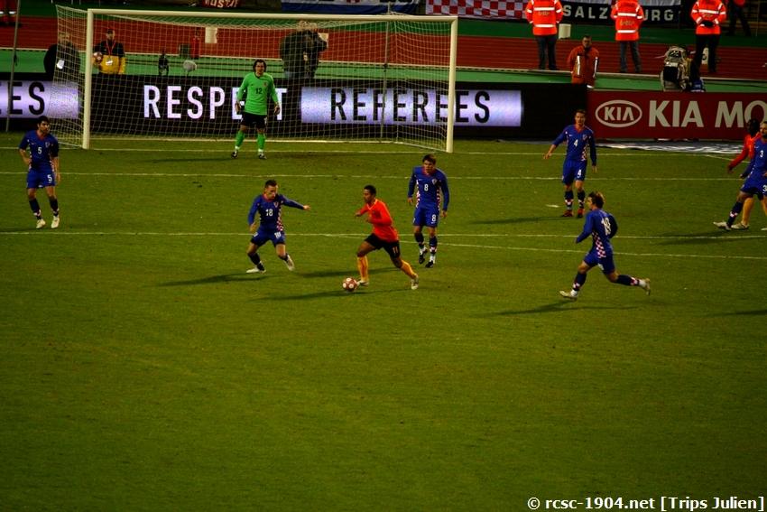 Belgique - Croatie [Photos][0-1] 100304014928994355558773