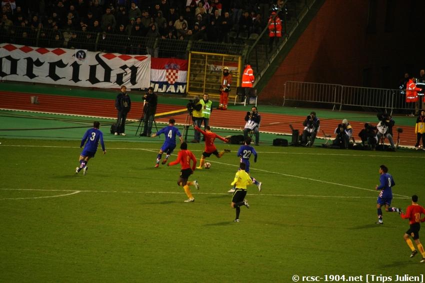 Belgique - Croatie [Photos][0-1] 100304015253994355558804