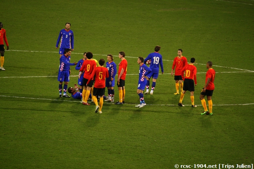Belgique - Croatie [Photos][0-1] 100304015931994355558825