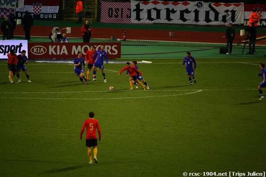 Belgique - Croatie [Photos][0-1] 100304015945994355558826