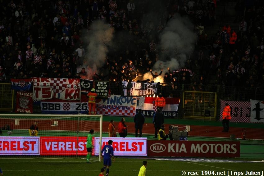 Belgique - Croatie [Photos][0-1] 100304020013994355558828