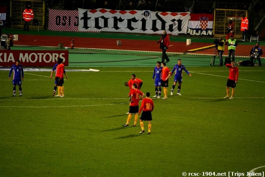 Belgique - Croatie [Photos][0-1] 100304020142994355558834