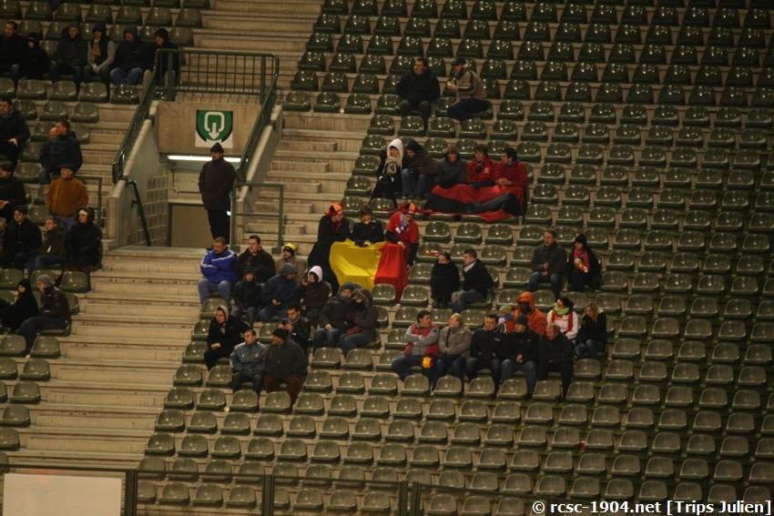 Belgique - Croatie [Photos][0-1] 100304020523994355558850