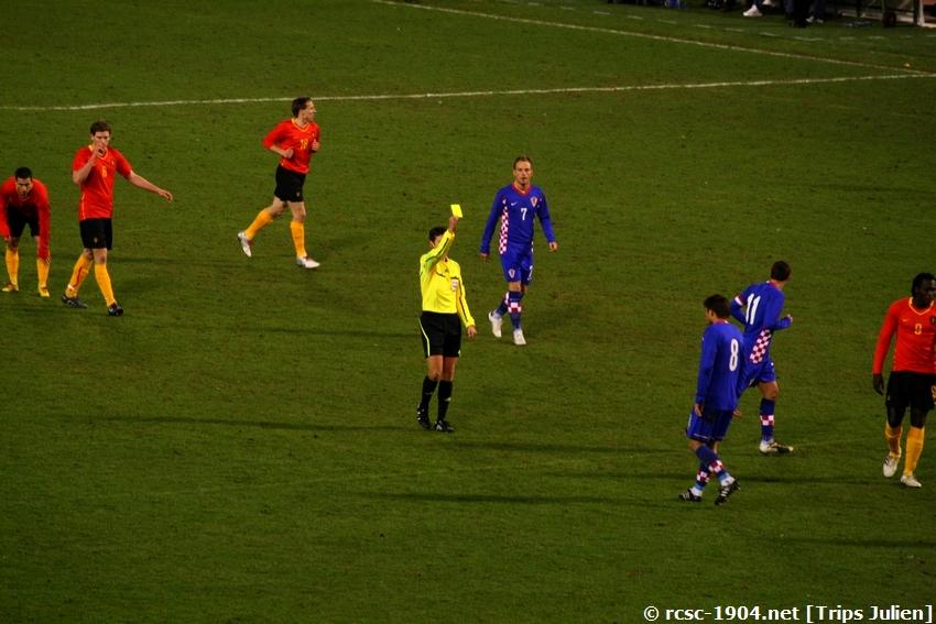 Belgique - Croatie [Photos][0-1] 100304020705994355558857