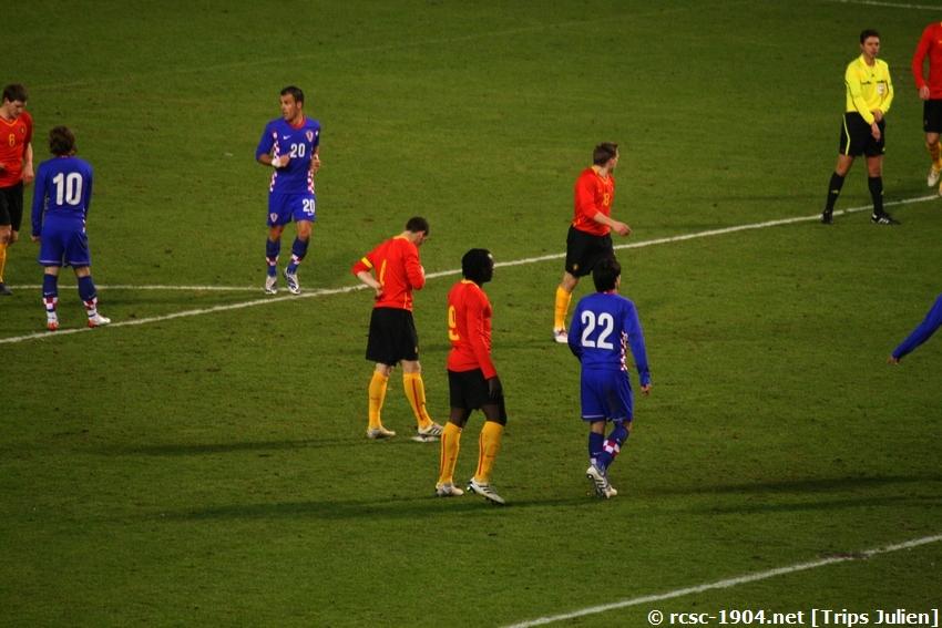 Belgique - Croatie [Photos][0-1] 100304020719994355558858