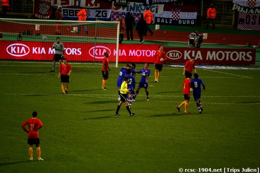 Belgique - Croatie [Photos][0-1] 100304020736994355558859