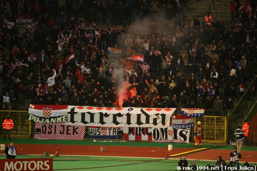 Belgique - Croatie [Photos][0-1] 100304020751994355558860