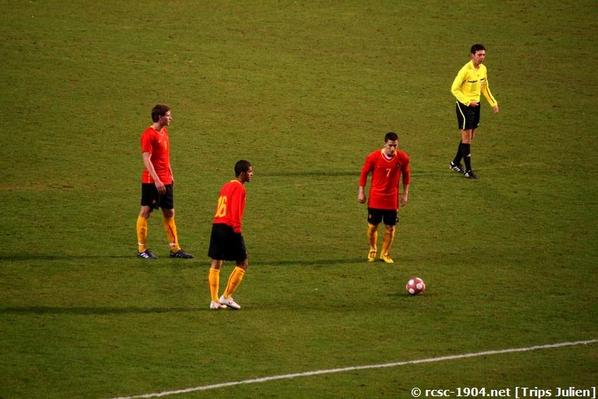 Belgique - Croatie [Photos][0-1] 100304021006994355558876