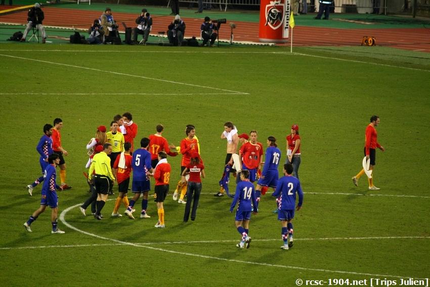 Belgique - Croatie [Photos][0-1] 100304021432994355558922