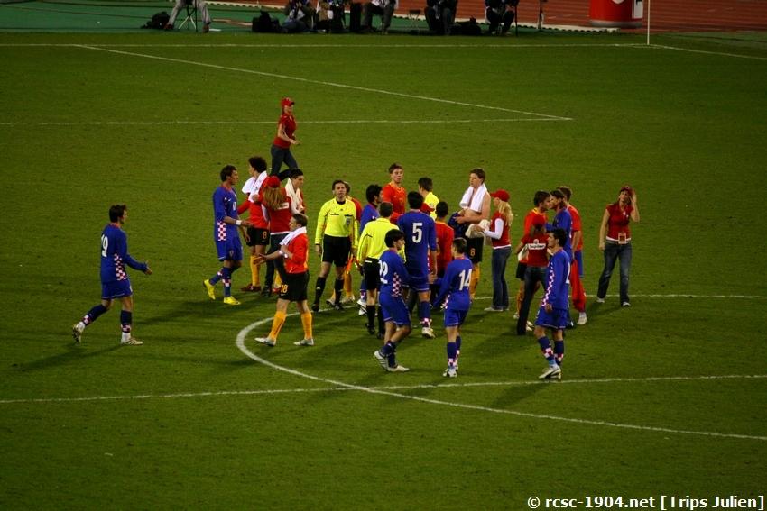 Belgique - Croatie [Photos][0-1] 100304021447994355558923